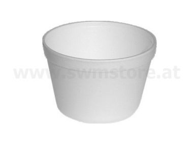 thermobeh lter rund fc 20 550ml wei 25 st ck swm store verpackungen hygiene. Black Bedroom Furniture Sets. Home Design Ideas